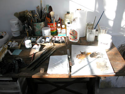 worktable1.jpg