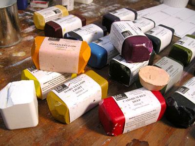 paintblocks