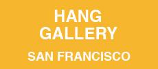 hang gallery link