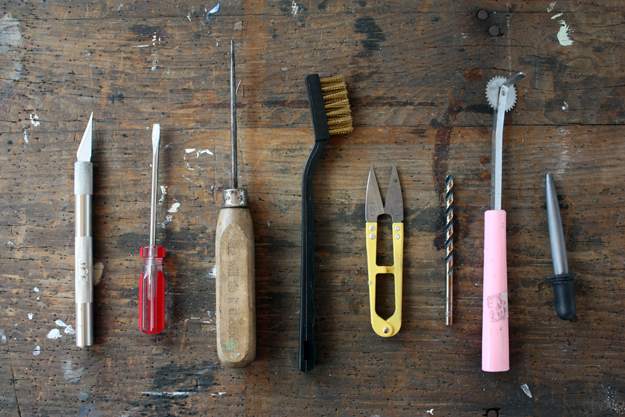 tools november 2012 kairos