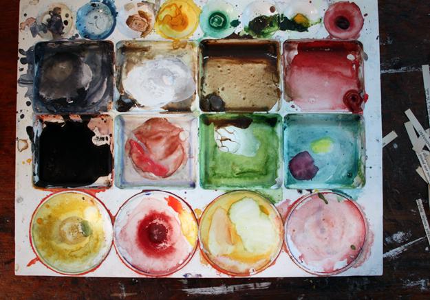 colors_kairos