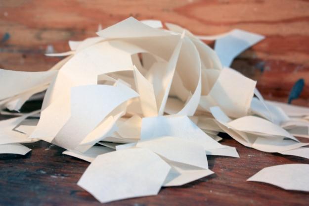 paper_kairos
