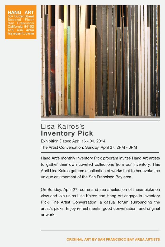 2014.04 - Emailer KAIR